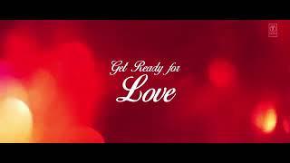 O  Saathi full video song  = Baaghi 2
