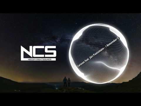 Cartoon feat. Jüri Pootsmann - I Remember U [NCS Release][HD][HQ]
