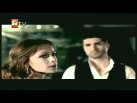 المسلسل التركي ندى العمر الحلقه الاخيره   YouTube
