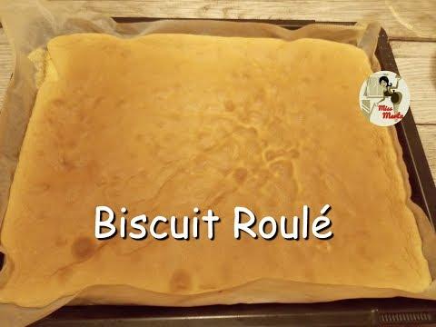 recette-biscuit-roulé---spécial-bûche---miss-marta