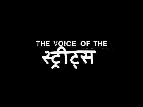 | Gully Boy  | Mere Gully Mein | Ranveer Singh ,Alia Bhatt & Siddhant | Naezy | Zoya Akhtar |