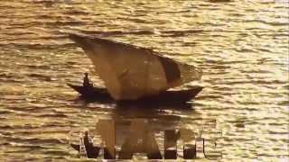 Dreamcatcher - Seventh Heaven (MAnt Remix)