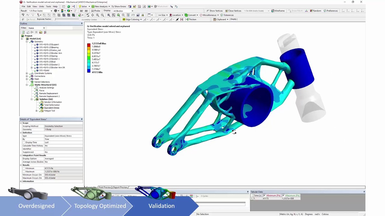 ANSYS Discovery Enterprise 19 2 Win64 (by SSQ) Official