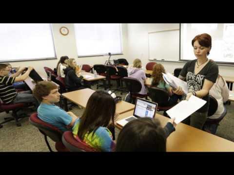 Universidad De Durango Campus Aguascalientes - VOCES NORMA MARISCAL Y JORGE EDUARDO MACIAS