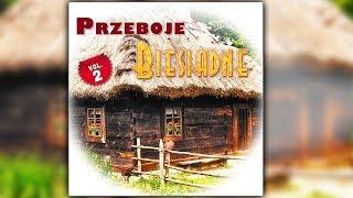 Video Big Dance Pij Tylko Stare Wino download MP3, 3GP, MP4, WEBM, AVI, FLV Oktober 2017