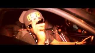 KRUZE FT TIFFANY LAST ONE REMIX (OFFICIAL VIDEO)