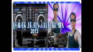 non stop disco remix 2013 power beats club