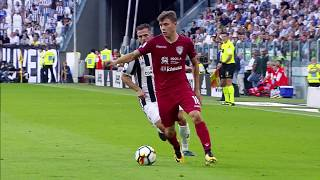 Spal - Cagliari - 0-2 - Matchday 4 - ENG - Serie A TIM 207/18