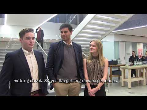 Price Media Law Moot Court Competition Short Movie