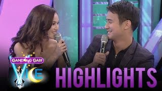 GGV: Barbie shares how JM snobs her