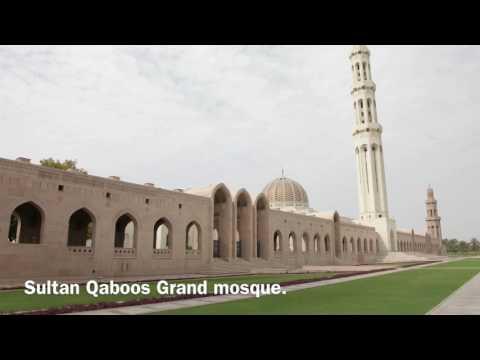 Oman tourism🇴🇲❤❤.