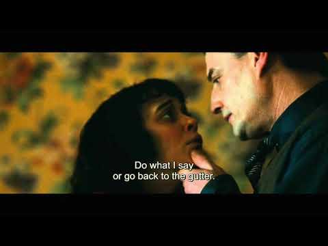 Olivier Dahan (La vie en rose) Mp3
