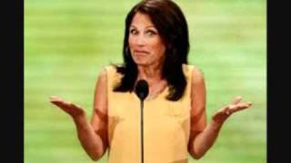 Rep. Michele Bachmann: I'd Release My Birth Certificate - 3/12/2011