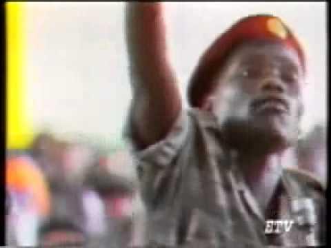 Funny of mengistu Hailemariam 01
