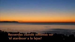 "Sonata Arctica ""Tallulah"" (subtitulada)"