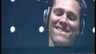 Tiesto - Elements Of Life (OFFICIAL VIDEO HQ) thumbnail
