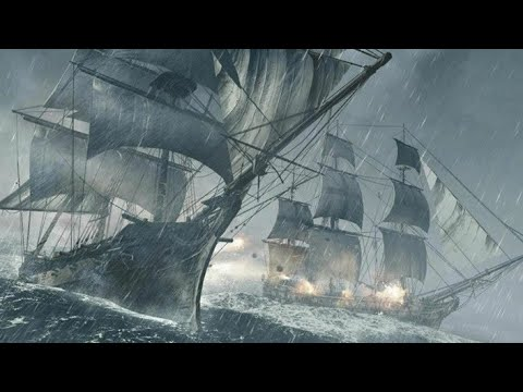 Ship vs Ship | Far Cry 4 A.I. battles | |