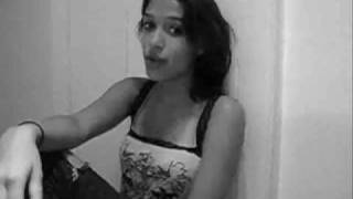 Mina 13 - How the angels fly