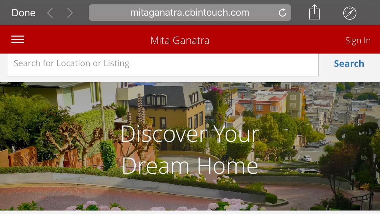 loan calculator home mortgage