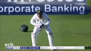vuclip Mohammad Amir  Spell After coming back