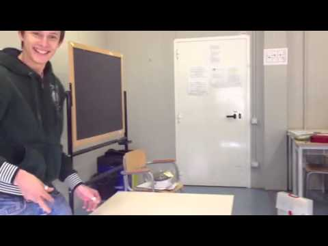 BastardChef at school - 4^M ITAS SELMI MODENA