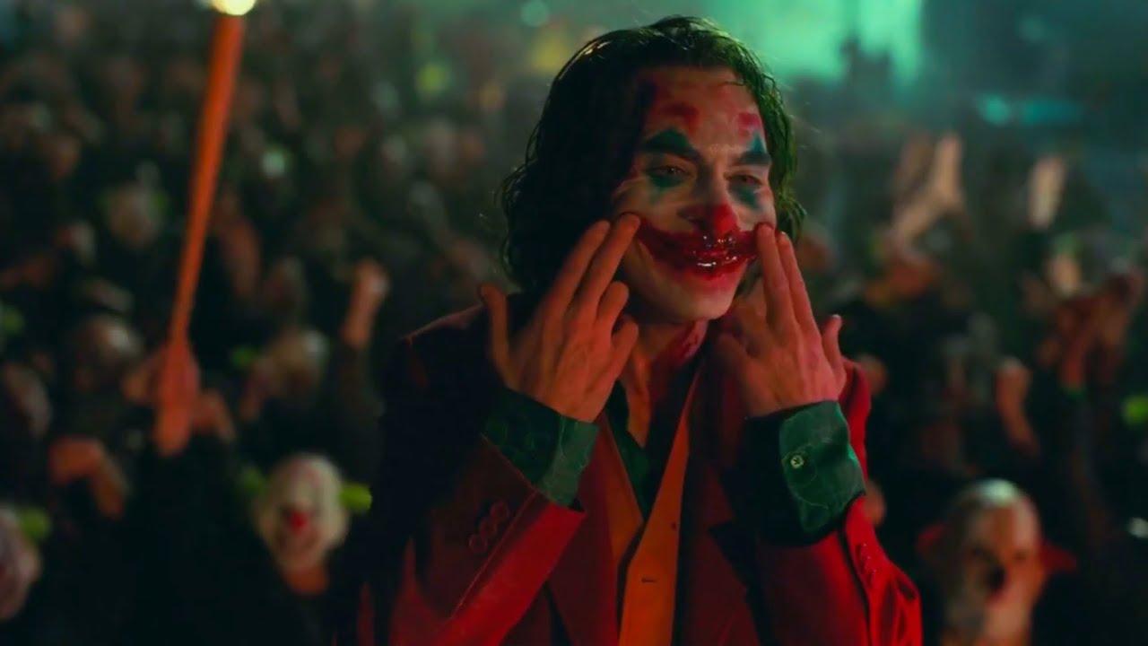 Joker Blood Smile Scene Youtube Search, discover and share your favorite joker smile gifs. joker blood smile scene