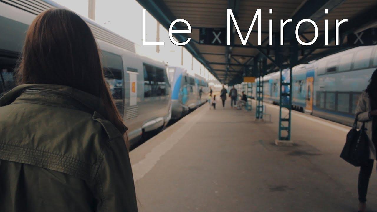 Le miroir court m trage youtube for Miroir youtube