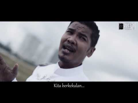Mamat Exist - Nur Cahaya (Official Music Video and Lyrics)