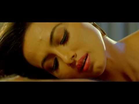 HOT SANA KHAN IN CLIMAX (hot sana khan in climax) thumbnail