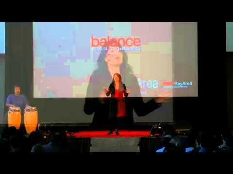 healthy-brain-happy-life- -wendy-suzuki- -tedxbayarea