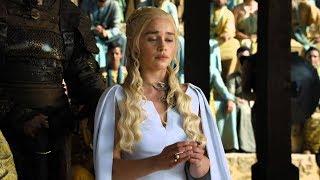 Game of Thrones - Ice Ice Baby [Original HD]