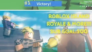 ROBLOX LIVE STREAM-🔴🔴🔴GIVEAWAY