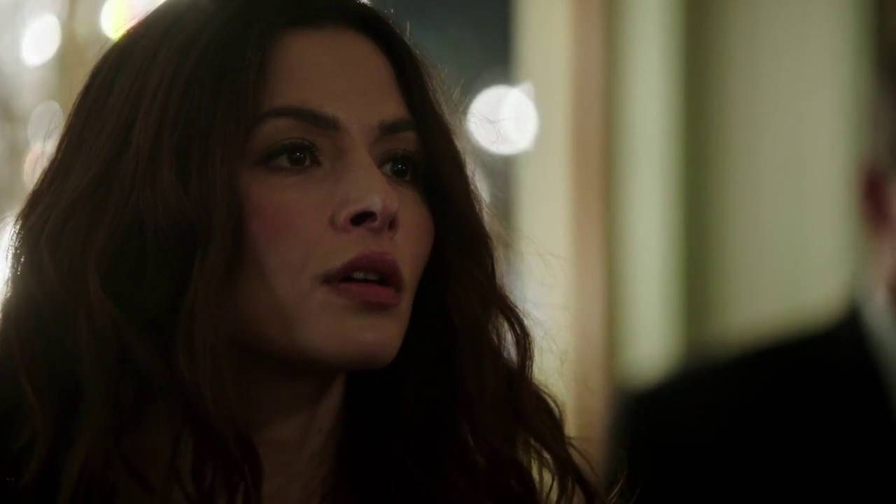 Download Person of Interest - 5x11 'Synecdoche' - Hidden In Plain Sight