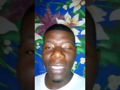 Emeka's mmm testimony