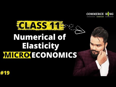microeconomics unit 1 class 12 Microeconomics (unit one) clips used in class please click on the title to view the clip (just kidding) we will take the exam near the end of the first/third quarter the date is on the board in class there is one week to retake the midterm or take the midterm for the first time if you missed the.