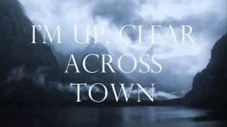 Ryan Ross - I`m Down (lyrics video)