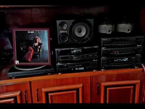 Janis Joplin ( Pearl ) - 1971 - HQ