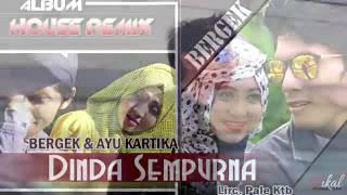 Download Video bokep aceh hot bergek MP3 3GP MP4