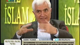 Peygamber nasıl namaz kılardı_Kıble konusu_Bakara 144'e parantezle yapılan ilave_SORU