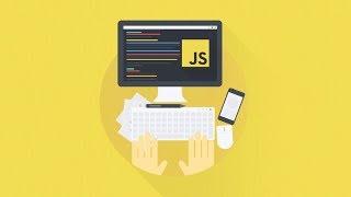 Reasonable JavaScript