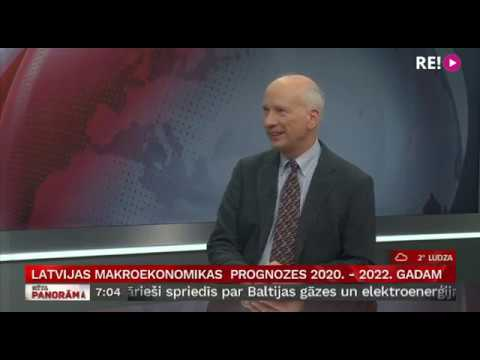 Intervija ar Jāni Plato, Fiskālās disciplīnas padomes priekšsēdētāju