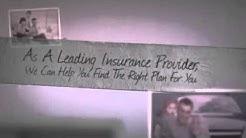Auto Insurance Boca Raton, FL   Call (561) 416-8992