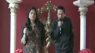 Dharmatma-Kya Khoob Lagti Ho Karaoke