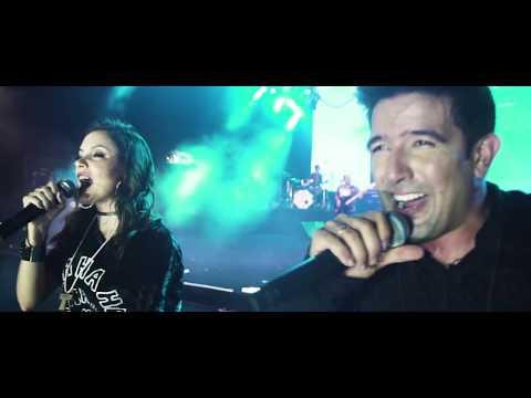 Ana Gabriela e MSH - SEDE [Clipe Oficial]