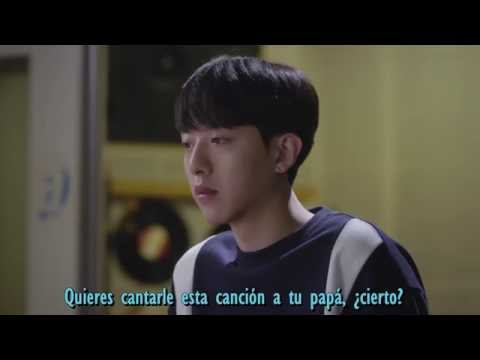 Green Cacao - If I meet you again someday -[Sub español] OST Cinderella and Four Knights