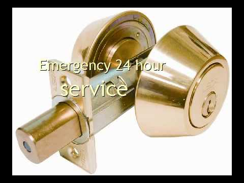Home Locksmith Cherry Valley Ga Lock Repair Cherry Valley Ny