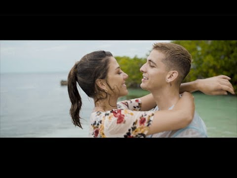 Legarda, Diego Val,  DJ Towa - Modo Avion  (Official Music Video)