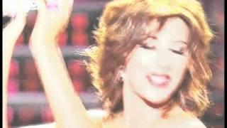 ma fi nom najwa karam arab idol+ star academy.mp4