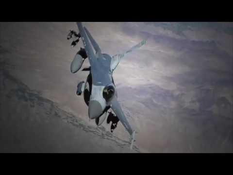 Air Force - Micro Air Vehicles