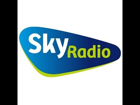 Sky Radio Summer Jingles 2018 All Cuts (2018-heden)